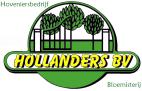 91-Hollandersgroot